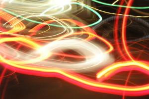Magnetiseren bij pijn, vermoeidheid en stress